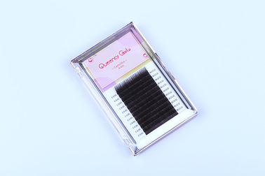 Colored Eyelash Extensions on sales - Quality Colored Eyelash